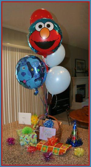 Happy_birthday_daddy