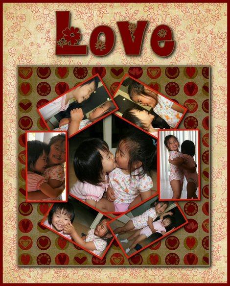 Love_sm_2