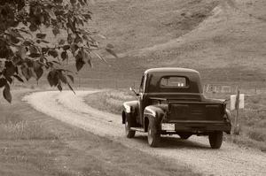 Driving_away
