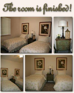 Guestroom_sm