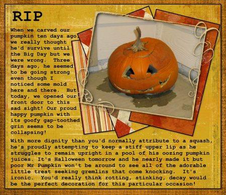 Rip_pumpkin_sm