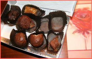 20070215_chocolates_sm