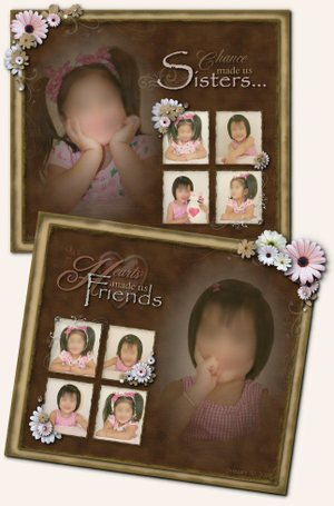 Chance_sisters_hearts_friends_blog_