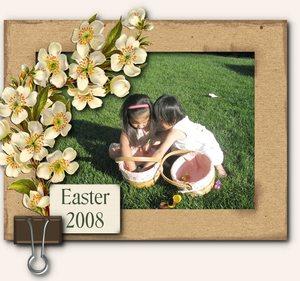 Easter_2008_blog