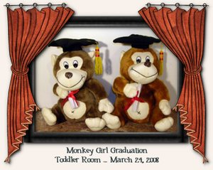 Monkey_graduation_cropped_3