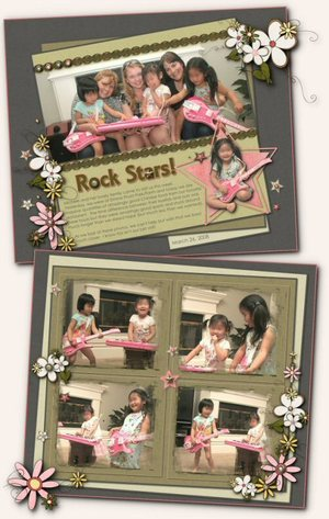 Rock_star_two_page_blog
