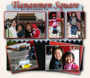 Tiananmen_square_for_blog