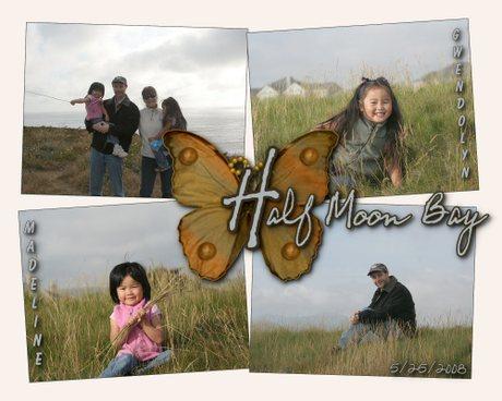 Half_moon_bay