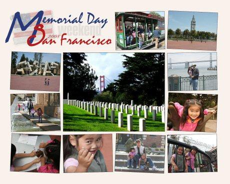 Memorial_day_2008