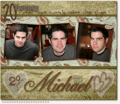 Michael_20