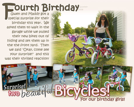 080628_birthday_bikes_leftl