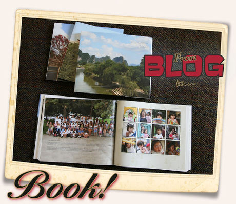 Blog_to_book