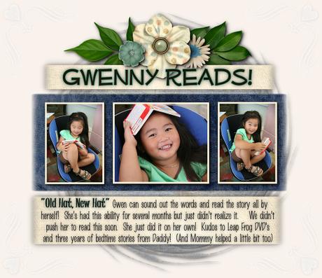 Gwenny_reads