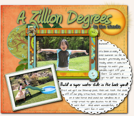 Zillion_degrees