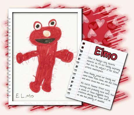 Elmo_art