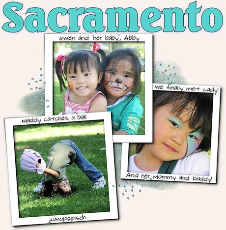 Sacramento_3