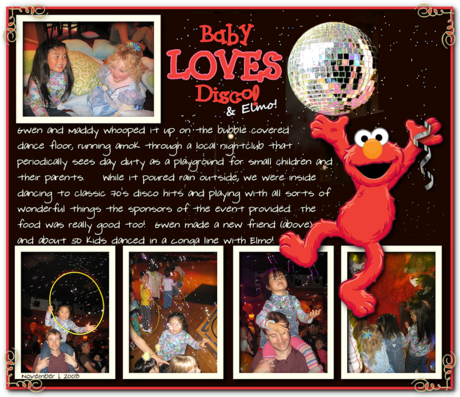 Baby_loves_disco_blog