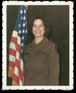 Army_1979