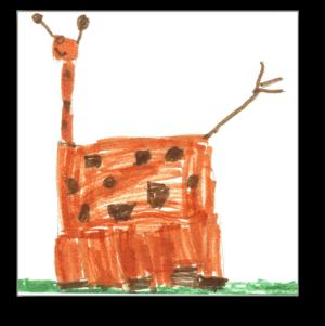 Giraffe_multi_leg_2