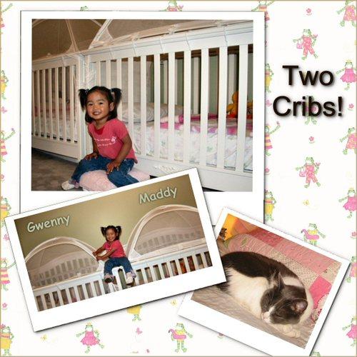 2_cribs