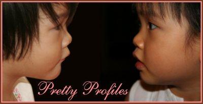 2_profiles