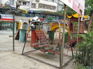 Ancient_playground