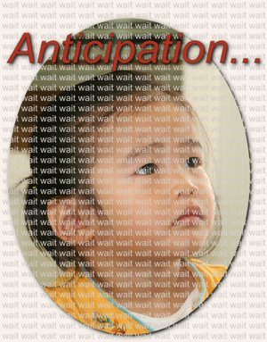 Anticipation_1