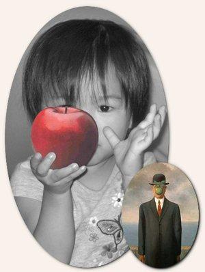 Apple2a_1