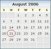Aug2006