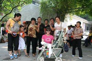 China_9112005_065small