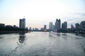 China_9142005v2_019small