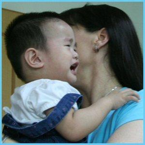 China_952005_035