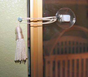 Closet_lock