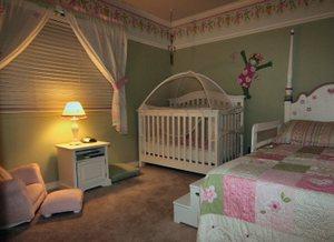 Crib_tent_room