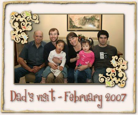 Dads_visit_sm