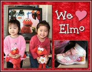 Elmo_sm