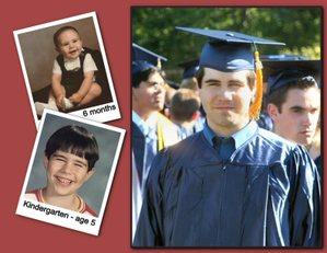 Graduation_sm