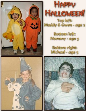 Halloween_2006_sm