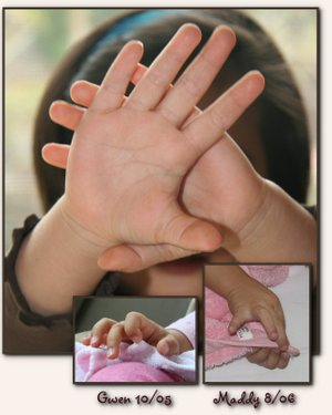 Hands_sm_1