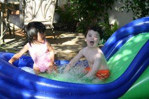 In_pool