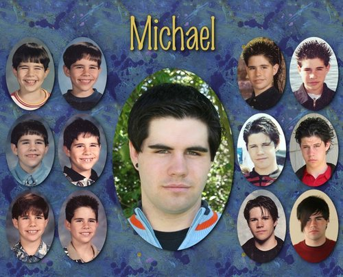 Michael_school_years_cropped