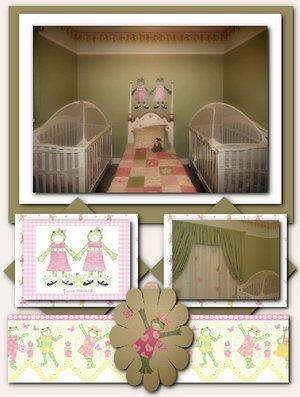 New_room_sm