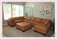 New_sofa