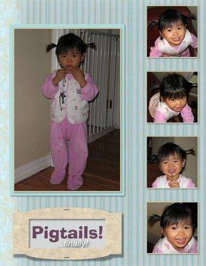 Pigtails_1