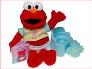 Potty_elmo