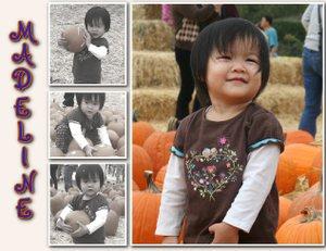 Pumpkin2_sm