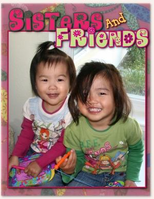 Sisters_friends