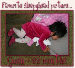 Sleepyhead_gwen_sm