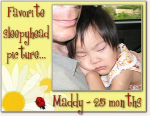 Sleepyhead_maddy_sm