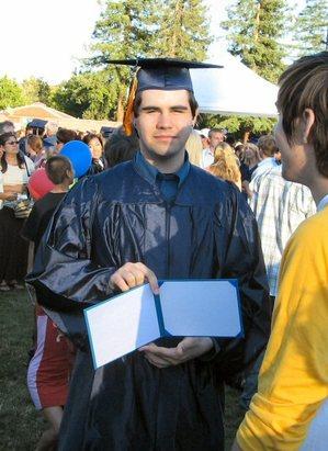 Sm_see_my_diploma